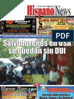 Edition 24 Full