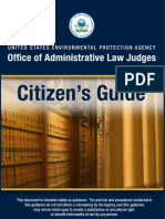 Citizens Guide Final W-cover