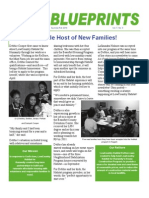 LowCountry Habitat for Humanity Summer/Fall 2010 Newsletter