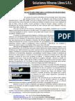 Software MINERO Libre!! Articulo-resumen