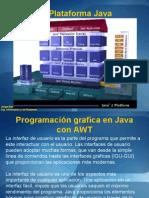 Programacion Awt Taller i