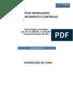 PALESTRA ATIVO IMOBILIZADO - RIBEIRÃO PRETO (2)