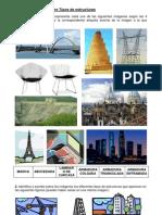 Actividad práctica sobre Tipos de estructuras