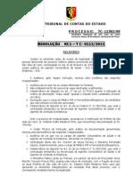 11582_09_Citacao_Postal_jjunior_RC1-TC.pdf