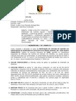 03375_09_Citacao_Postal_moliveira_APL-TC.pdf