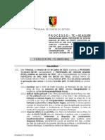 Proc_02421_08_(_02421-08_-_pm-sao_jose_do_rejo_do_cruz-_parecer_previo__-_recurso_de_reconsideracao_-_2007_.doc).pdf
