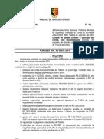 Proc_02252_08_(02252-08---pca-esperanca-2007.doc).pdf