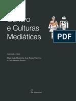 Género e Culturas Mediáticas
