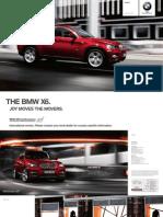 bmw_x6_katalog