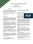Evaluacion de Los Procesos ITIL