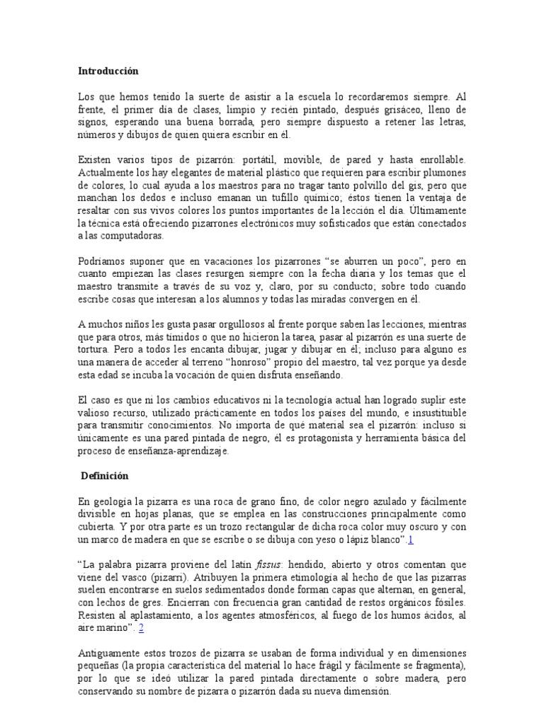 Contemporáneo Imagen Característica De La Pared Del Marco ...
