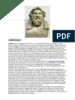 periodo helenistico(2)
