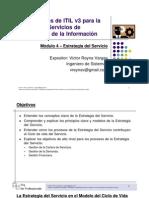 04. Estrategia Del Servicio