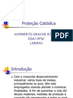 PROTECAO_CATODICA