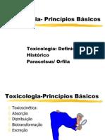 56485173-Toxicologia-Principios-Basicos