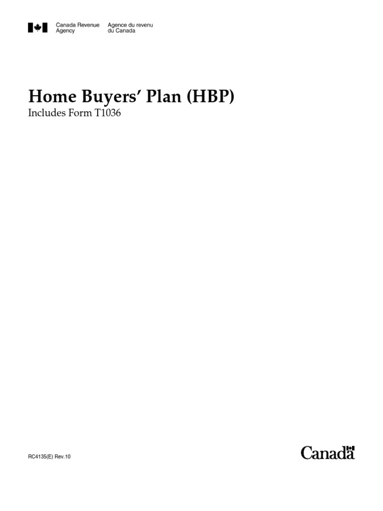 Home Buyer Plan Form Home Plan