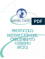 PROTOCOLO_RCIU