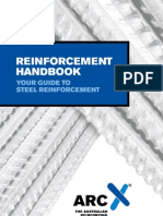 Arc Reo Handbook 08ed 136