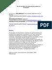 Implantação do escritório de gerência de projetos na Transpetro
