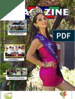 Magazine # 76
