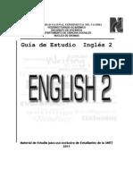 Fundamentacin Units 1, 2[1]