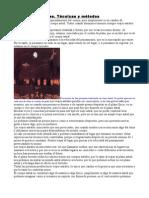 VIAJES ASTRALES (curso)