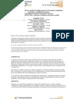 Terminal de consulta do conteúdo das trilhas sonoras de CD….pdf