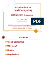 cloudComputingKOCSEA09