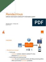 EuroITVRendezVous_1.01