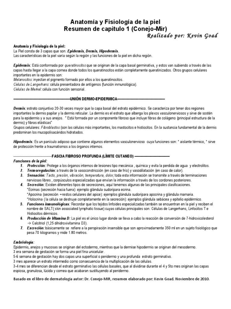 01-Anatomia-y-Fisiología-de-la-piel