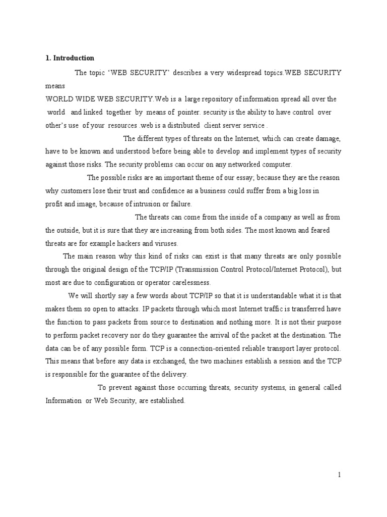 Article quotations or italics joyeria