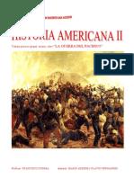Trabajo Practico III Historia Americana II