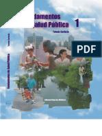 Fundamentos de Salud Publica