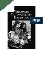 Cycle Handbook[1]