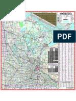 MN map-2011-2012 [kot]