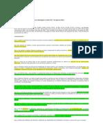 DECRETO 841-01 CONTRIBUCIONES PATRONALES