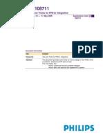 PN51x-jcopAN108711