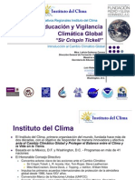 SEP Insituto Del Clima Red Educacion 20110621