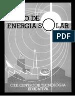 Curso de Energia Solar Tomo4