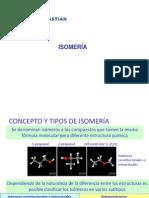 2.8 Isomeria