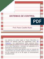 sistemas-de-control-1205953050375508-3