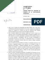 Bases_del_Concurso_Participación_Estudiantil