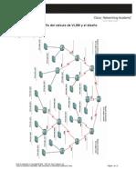 http___miportal.uacj.mx_miscursos_claroline_document_goto__url=_VLSM