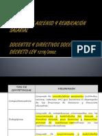 1_Proceso_Ascenso_y_Reubicación_Salarial