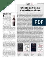 Storie di buona globalizzazione