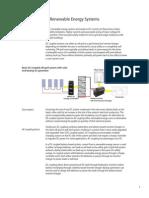 AC Coupling WHT Paper (2)