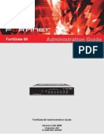 01-28008-0002-20050909_FortiGate-60_Administration_Guide