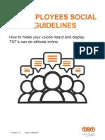20100901 TNT Social Media Guidelines-English Tcm177-523534 - Copy
