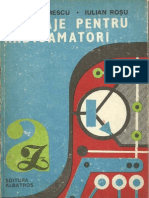 Montaje_pentru_radioamatori