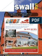 Heswall Local July 2011